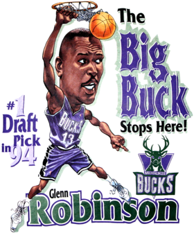 https://d1w8c6s6gmwlek.cloudfront.net/basketballcaricaturetshirts.com/overlays/86965.png img