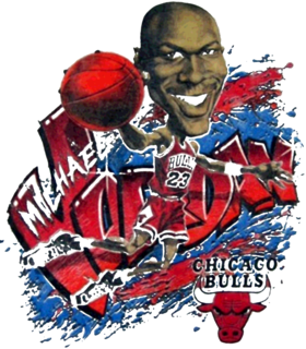 https://d1w8c6s6gmwlek.cloudfront.net/basketballcaricaturetshirts.com/overlays/88217.png img