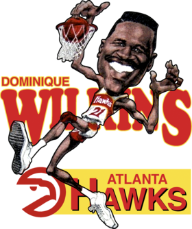 https://d1w8c6s6gmwlek.cloudfront.net/basketballcaricaturetshirts.com/overlays/88729.png img