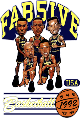 https://d1w8c6s6gmwlek.cloudfront.net/basketballcaricaturetshirts.com/overlays/88732.png img