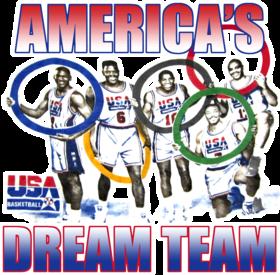 https://d1w8c6s6gmwlek.cloudfront.net/basketballcaricaturetshirts.com/overlays/88734.png img