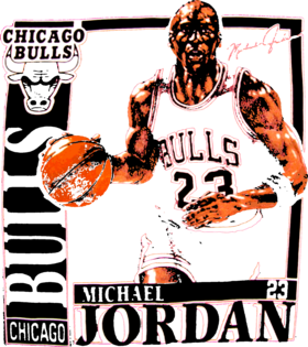 https://d1w8c6s6gmwlek.cloudfront.net/basketballcaricaturetshirts.com/overlays/89223.png img