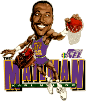 https://d1w8c6s6gmwlek.cloudfront.net/basketballcaricaturetshirts.com/overlays/89290.png img