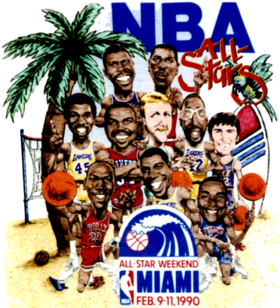 https://d1w8c6s6gmwlek.cloudfront.net/basketballcaricaturetshirts.com/overlays/89373.png img