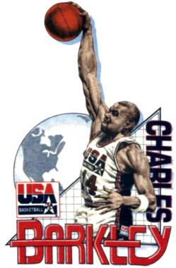 https://d1w8c6s6gmwlek.cloudfront.net/basketballcaricaturetshirts.com/overlays/89389.png img