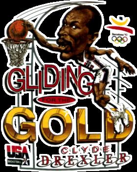 https://d1w8c6s6gmwlek.cloudfront.net/basketballcaricaturetshirts.com/overlays/89394.png img