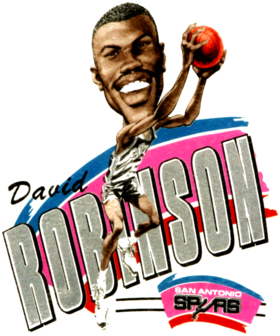 https://d1w8c6s6gmwlek.cloudfront.net/basketballcaricaturetshirts.com/overlays/89398.png img