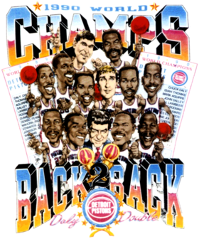 https://d1w8c6s6gmwlek.cloudfront.net/basketballcaricaturetshirts.com/overlays/89402.png img