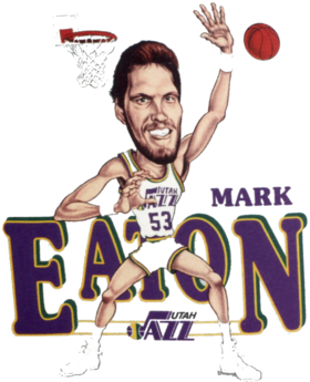 https://d1w8c6s6gmwlek.cloudfront.net/basketballcaricaturetshirts.com/overlays/89446.png img