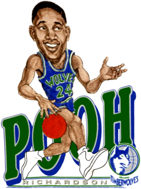 https://d1w8c6s6gmwlek.cloudfront.net/basketballcaricaturetshirts.com/overlays/89448.png img