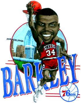 https://d1w8c6s6gmwlek.cloudfront.net/basketballcaricaturetshirts.com/overlays/89449.png img