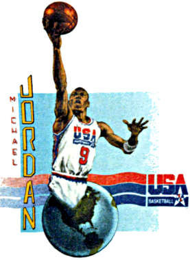 https://d1w8c6s6gmwlek.cloudfront.net/basketballcaricaturetshirts.com/overlays/89450.png img