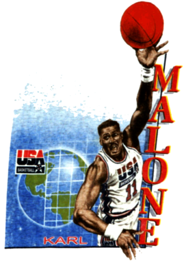 https://d1w8c6s6gmwlek.cloudfront.net/basketballcaricaturetshirts.com/overlays/89634.png img