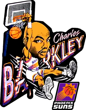 https://d1w8c6s6gmwlek.cloudfront.net/basketballcaricaturetshirts.com/overlays/99363.png img