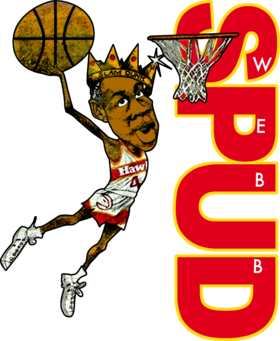 https://d1w8c6s6gmwlek.cloudfront.net/basketballcaricaturetshirts.com/overlays/99364.png img