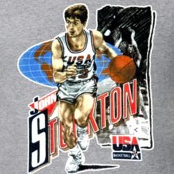 Basketballcaricaturetshirts Official T Shirt Shop