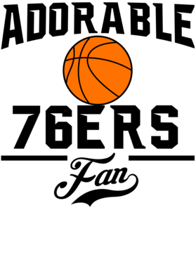 https://d1w8c6s6gmwlek.cloudfront.net/basketballfantshirts.com/overlays/170/225/17022515.png img