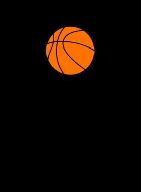 https://d1w8c6s6gmwlek.cloudfront.net/basketballfantshirts.com/overlays/170/225/17022535.png img