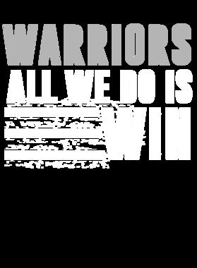 https://d1w8c6s6gmwlek.cloudfront.net/basketballfantshirts.com/overlays/170/227/17022728.png img