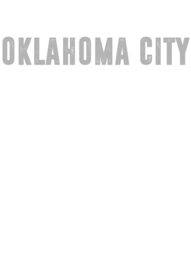 https://d1w8c6s6gmwlek.cloudfront.net/basketballfantshirts.com/overlays/170/227/17022767.png img