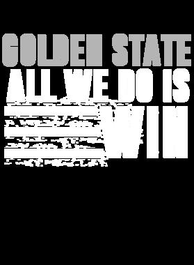 https://d1w8c6s6gmwlek.cloudfront.net/basketballfantshirts.com/overlays/170/227/17022777.png img