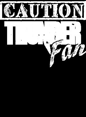 https://d1w8c6s6gmwlek.cloudfront.net/basketballfantshirts.com/overlays/170/263/17026383.png img
