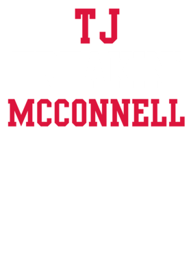 https://d1w8c6s6gmwlek.cloudfront.net/basketballfantshirts.com/overlays/178/922/17892239.png img