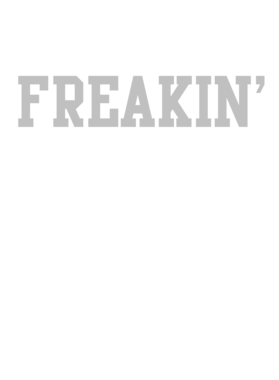 https://d1w8c6s6gmwlek.cloudfront.net/basketballfantshirts.com/overlays/178/926/17892628.png img