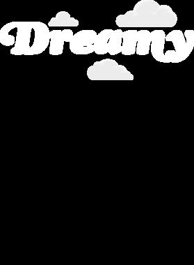 https://d1w8c6s6gmwlek.cloudfront.net/batraboutique.com/overlays/351/960/35196023.png img