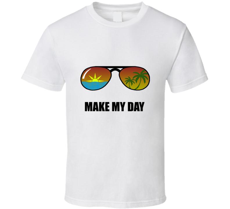 Cali T Shirt