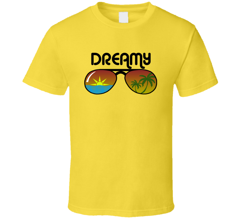 Dreamy T Shirt