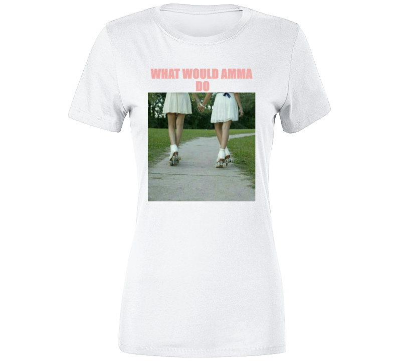 Sharp Objects T Shirt