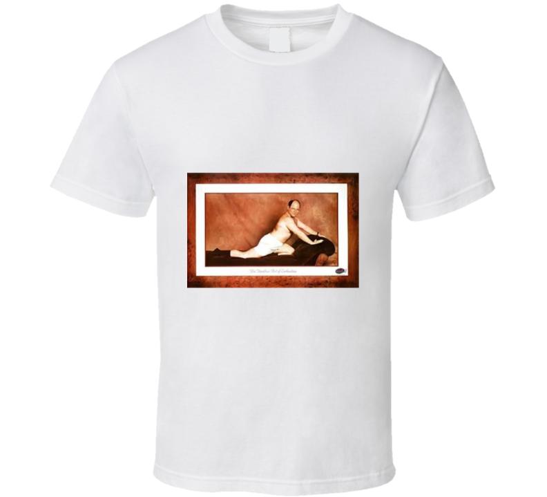 Seinfeld T Shirt