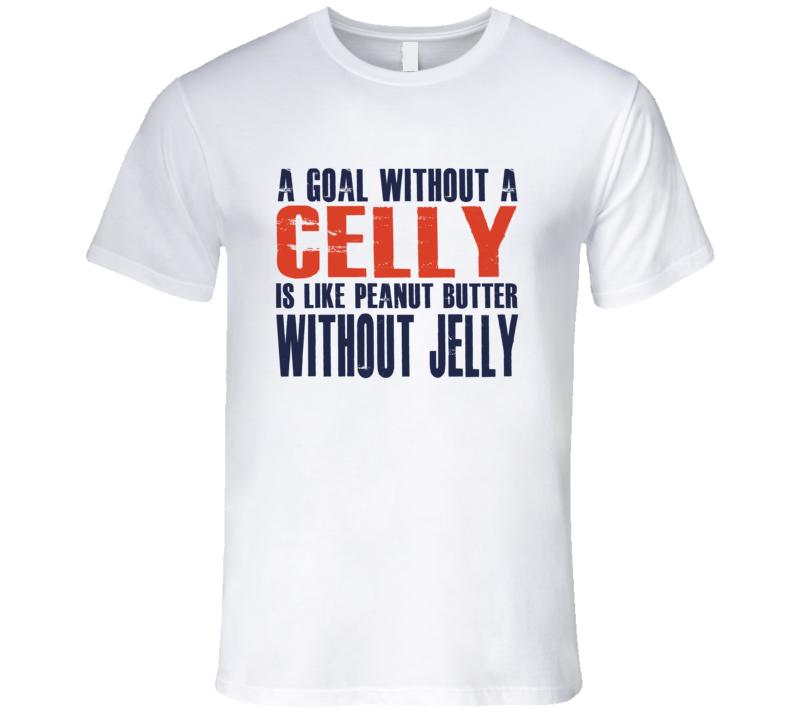 Windsor Spitfires Josh Ho-Sang Funny Quote Sports T Shirt
