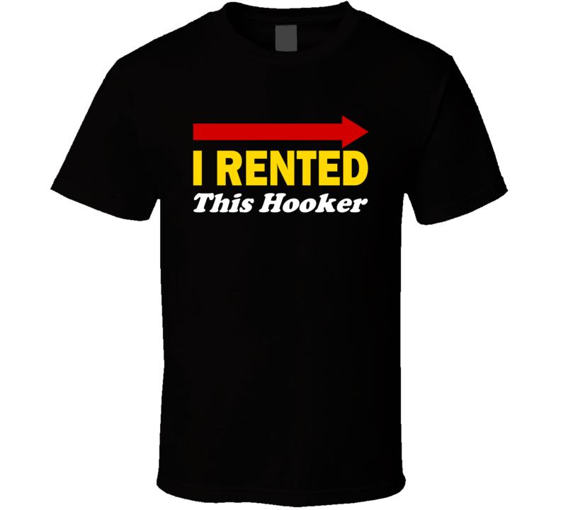 Danny McBride Eastbound And Down Baseball TV Show T Shirt