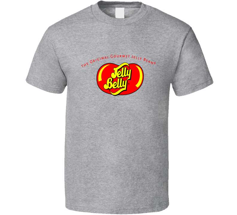 Jelly Belly Jelly bean Candy T Shirt
