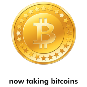 https://d1w8c6s6gmwlek.cloudfront.net/bitcoinpride.com/overlays/104/503/1045035.png img