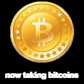 https://d1w8c6s6gmwlek.cloudfront.net/bitcoinpride.com/overlays/107/886/1078863.png img
