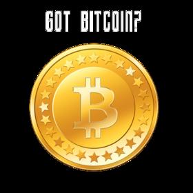 https://d1w8c6s6gmwlek.cloudfront.net/bitcoinpride.com/overlays/172/419/1724199.png img