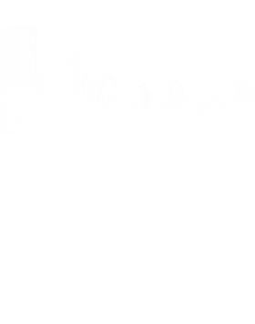 https://d1w8c6s6gmwlek.cloudfront.net/blackandwhitetshop.com/overlays/103/236/1032366.png img
