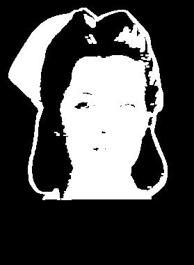 https://d1w8c6s6gmwlek.cloudfront.net/blackandwhitetshop.com/overlays/103/347/1033473.png img