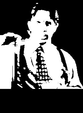 https://d1w8c6s6gmwlek.cloudfront.net/blackandwhitetshop.com/overlays/103/347/1033477.png img