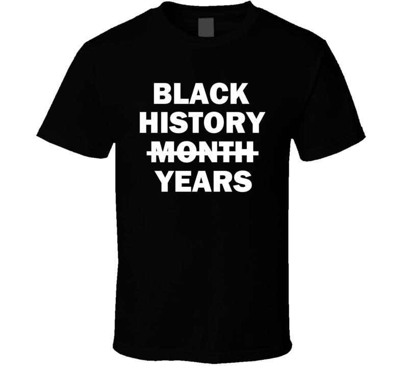 Jarrett Jack Black History Month Years Brooklyn Basketball Point Guard Support T Shirt