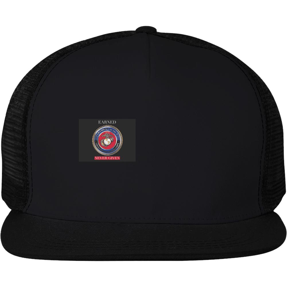 Earne Hat