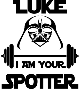 https://d1w8c6s6gmwlek.cloudfront.net/bodybuildershirt.com/overlays/213/666/21366605.png img