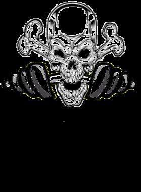 https://d1w8c6s6gmwlek.cloudfront.net/bodybuildershirt.com/overlays/213/780/21378005.png img
