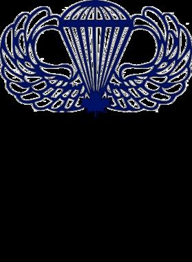 https://d1w8c6s6gmwlek.cloudfront.net/bodybuildershirt.com/overlays/213/836/21383630.png img