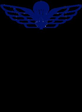 https://d1w8c6s6gmwlek.cloudfront.net/bodybuildershirt.com/overlays/214/725/21472571.png img