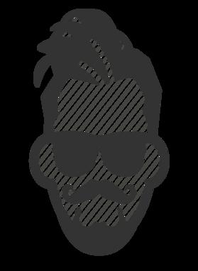 https://d1w8c6s6gmwlek.cloudfront.net/boneswear.com/overlays/251/966/25196663.png img