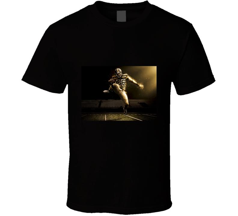 Leveon Bell Tshirt